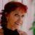 Illustration du profil de Annie Vitalbo